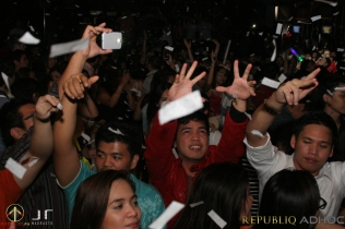 Republiq-ADHOC-0787