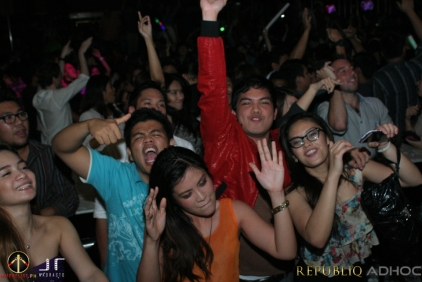 Republiq-ADHOC-0799