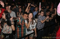 Republiq-ADHOC-0803