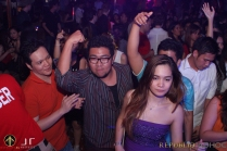 Republiq-ADHOC-0804