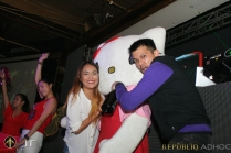 Republiq-ADHOC-0826