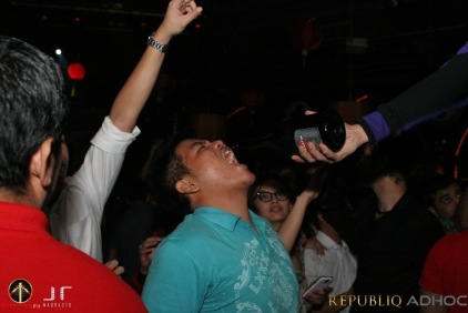 Republiq-ADHOC-0841