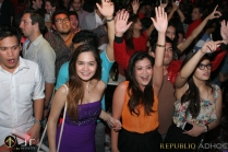 Republiq-ADHOC-0855