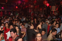 Republiq-ADHOC-0865