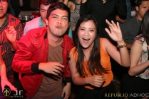Republiq-ADHOC-0869