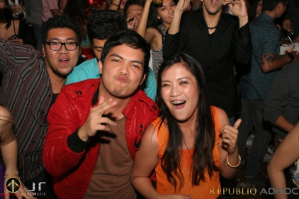 Republiq-ADHOC-0870