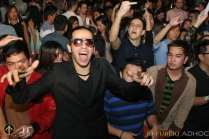 Republiq-ADHOC-0902