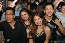 Republiq-ADHOC-0903