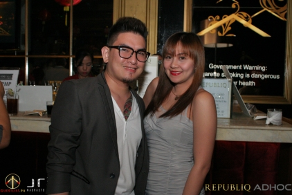 Republiq-ADHOC-0917