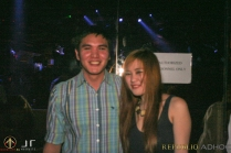 Republiq-ADHOC-0931