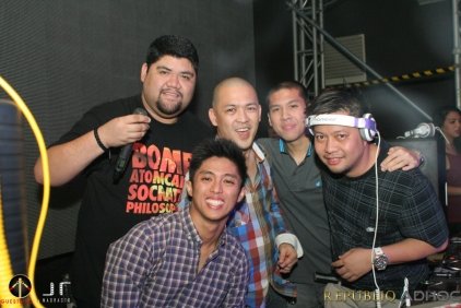 Republiq-ADHOC-0951