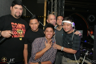Republiq-ADHOC-0954