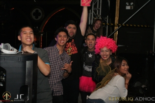 Republiq-ADHOC-0978