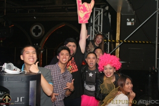 Republiq-ADHOC-0979