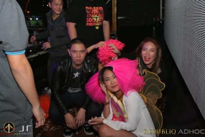 Republiq-ADHOC-0998