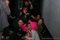 Republiq-ADHOC-1002