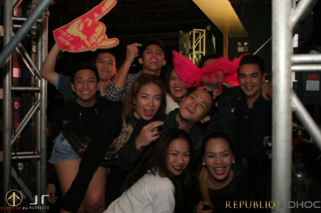 Republiq-ADHOC-1013