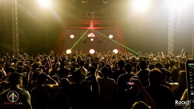 Tokyo EDM Invasion (210 of 251)