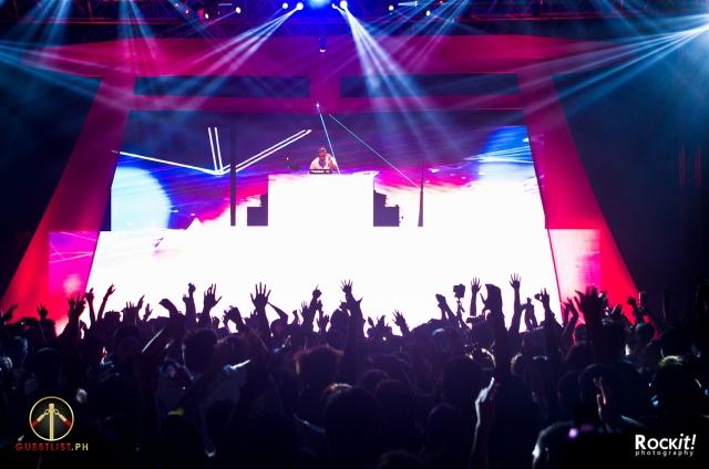 Tokyo EDM Invasion (56 of 251)