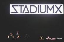 NeverlandManila2014 (1 of 91)