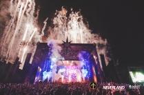 NeverlandManila2014 (12 of 91)
