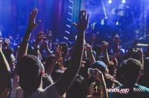 NeverlandManila2014 (17 of 91)