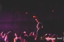 NeverlandManila2014 (18 of 91)