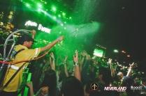 NeverlandManila2014 (19 of 91)