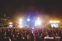 NeverlandManila2014 (21 of 91)