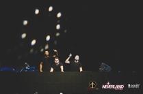 NeverlandManila2014 (22 of 91)