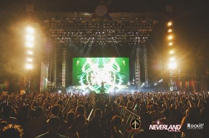 NeverlandManila2014 (23 of 91)