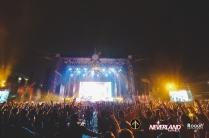 NeverlandManila2014 (25 of 91)