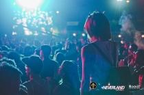 NeverlandManila2014 (26 of 91)