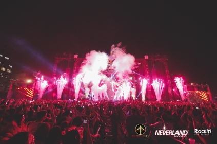 NeverlandManila2014 (27 of 91)