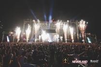 NeverlandManila2014 (28 of 91)