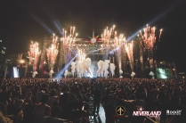 NeverlandManila2014 (29 of 91)