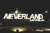 NeverlandManila2014 (3 of 91)