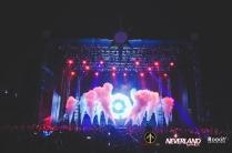 NeverlandManila2014 (31 of 91)