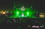 NeverlandManila2014 (32 of 91)