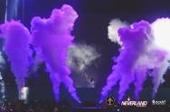 NeverlandManila2014 (36 of 91)