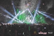 NeverlandManila2014 (39 of 91)