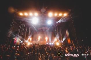 NeverlandManila2014 (4 of 91)