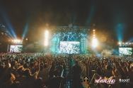 NeverlandManila2014 (40 of 91)