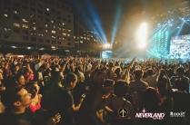 NeverlandManila2014 (41 of 91)