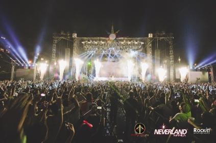 NeverlandManila2014 (43 of 91)