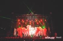 NeverlandManila2014 (45 of 91)