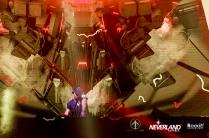 NeverlandManila2014 (53 of 91)