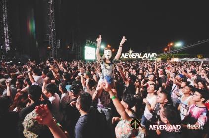 NeverlandManila2014 (65 of 91)