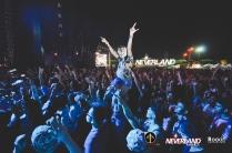 NeverlandManila2014 (66 of 91)