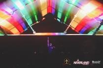 NeverlandManila2014 (67 of 91)